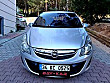 2013 MODEL OPEL CORSA Opel Corsa 1.2 Twinport Essentia - 1335594