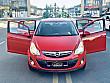 BOYASIZ TRAMERSİZ 71KM OTOMATİK VİTES KIŞ MODU SERVİS BAKIMLI Opel Corsa 1.4 Twinport Active - 2247016