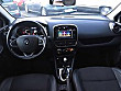 KIRCA OTOMOTİV 2016 CLİO İCON OTOMATİK VİTES BOYASIZ KAZASIZ Renault Clio 1.5 dCi Icon - 4661697