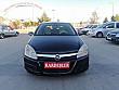 Opel astra 1 6 LPG Opel Astra 1.6 Enjoy - 3817451
