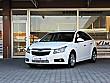 2012 MODEL CHAVROLET CRUZE 2.0 D OTOMATİK TERTEMİZ Chevrolet Cruze 2.0 D LT - 2804331