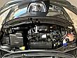 2011 ÇIKIŞLI İLK SAHİP DİZEL MOTOR  95 Peugeot 207 1.4 HDi Comfort - 444845