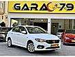 GARAC 79 dan 2016 EGEA 1.3 MJET URBAN HATASIZ 90.000 KM DE Fiat Egea 1.3 Multijet Urban - 2797099
