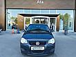 ATA HYUNDAİ PLAZADAN 2005 MODEL VOLKSWAGEN POLO 1.4 TRENDLİNE Volkswagen Polo 1.4 Trendline - 421062