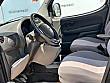 2012 FİAT DOBLO HATASIZ BOYASIZ TAKAS DESTEĞİ KREDİ İMKANI Fiat Doblo Combi 1.3 Multijet Safeline