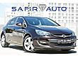 ARAÇ ÇARŞAMBA GÜNÜNE KADAR OPSİYONLUDUR Opel Astra 1.3 CDTI Sport - 3538285