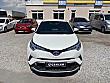 ÇİÇEKLER OTOMOTİV VAN -2017 MODEL TOYOTA C-HR 1.8 HYBRİD DİAMOND Toyota C-HR C-HR 1.8 Hybrid Diamond - 138526