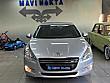 MAVİ NOKTA MOTORS 2012 PEUGEOT 508 ACCESS OTOMATİK E-HDİ Peugeot 508 1.6 e-HDi Access - 1085039