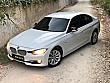2012 - BMW 320D - HATASIZ - MODERN LİNE - JOYSTİC-F30- YENİ KASA BMW 3 Serisi 320d Modern Line - 3344644
