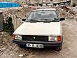 TEMIZ ORJINAL RENAULT BROADWAY 1988 MODEL 1.3 MOTOR - 2262597