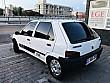 EGE OTOMOTİVDEN 1993 PEUGEOT 106 XR LPG Lİ KLİMALI Peugeot 106 XR - 1769950