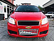 EGE OTOMOTİVDEN 2010 CHEVROLET AVEO 1.4 16 VALF SE OTOMATİK VİTS Chevrolet Aveo 1.4 SE - 1586188