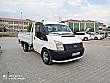 2012   FORD TRANSİT  KAMYONET  KLİMALI 330S   125 PSİ   6 İLERİ Ford Trucks Transit 330 S - 1699392
