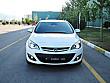 2017 md OPEL ASTRA ELİT 1.6 DİZEL 136 bg SEDAN OTOMATİK VİTES Opel Astra 1.6 CDTI Elite - 2928266