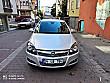 2012 OPEL ASTRA ENJOY 1.3 CDTİ MANUEL ARABACI OTOMOTİV Opel Astra 1.3 CDTI Enjoy - 4643957