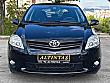 ALTINTAŞ TAN 2012 AURİS 1.6 COMFORT EXTRA OTOMATİK 89.000 KM DE Toyota Auris 1.6 Comfort Extra - 2476202
