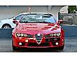 SCLASS 2008 ALFA ROMEO BRERA 2.2 JTS SKY WİNDOW Alfa Romeo Brera 2.2 JTS Sky Window - 923172