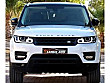 ŞAHBAZ AUTO 2014 HATASIZ BAYİ RANGE ROVER SPORT EKSTRALI FUL FUL Land Rover Range Rover Sport 3.0 SDV6 HSE Dynamic - 4456560