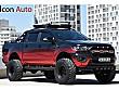 İCON AUTO - 0 KM 4x4 2.0 Ecoblue WILDTRAK 10 İLERİ 213 Hp Ford Ranger 2.0 EcoBlue 4x4 Wild Trak - 2787018
