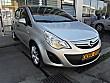 ÇİÇEK ten 2013 model OPEL CORSA 1.3 CDTI ESENTIA ÇELİK JANTLI Opel Corsa 1.3 CDTI  Essentia - 1675267