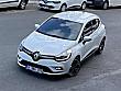 KAYZEN DEN 2018 CLİO İCON 33 KM BOYASIZ EXTRA DONANIMLI FULL... Renault Clio 1.5 dCi Icon - 1981137