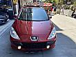 Sanrooflu 143.000 km Yeni Muayene Makyajlı Kasa Peugeot 307 1.6 HDi Comfort - 1448801