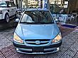 2007 MODEL 148 BİN KM DEHATASIZ BOYASIZ TRAMERSİZ Hyundai Getz 1.5 CRDi VGT - 2504588