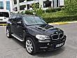 BMW X5 3.0D XDRİVE OTOMATİK BORUSAN ÇIKIŞLI 5 BÖLGE KAMERALI BMW X5 30D XDRIVE EXCLUSIVE