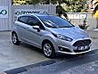 2014-53.000KM-BOYASIZ DEĞİŞENSİZ-FORD FİESTA- SENETLE VADE OLUR Ford Fiesta 1.25 Trend X - 3183790