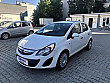ASKALE 2013 CORSA DİZEL 89480 KM Opel Corsa 1.3 CDTI  Essentia - 1744965