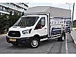 2018 350EDÇİFT TEKER ÇİFT İLAVE HATASIZ KLİMALI  100 BİN KREDİ  Ford Trucks Transit 350 ED - 2235932