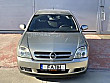 2004-SADECE 100.BİNDE VECTRA 1.6 COMFORT KUSURSUZ TEMİZLİKTE Opel Vectra 1.6 Comfort - 3177051