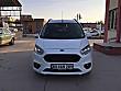 UÇAR OTOMOTİVDEN EMSALSİZ TEMİZLİKTE Ford Tourneo Courier 1.6 TDCi Journey Titanium - 2049321
