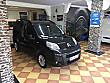 30 Peşin 48 ay VADE Citroen Nemo Plus Vizyon Orjinal 77 bin km Citroën Nemo Combi 1.3 HDi SX Plus Vizyon - 1645085