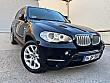 CESURDAN 2013 MODEL BMW X5 3.0 XDRİVE 70 BİNDE HATASIZ BOYASIZ BMW X5 30d xDrive - 3539836