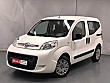 2015 FIAT FIORINO 1.3 MULTİJET PANORAMA POP OTOMOBİL RUHSATLI Fiat Fiorino Panorama 1.3 Multijet Pop - 2060949