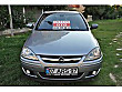 2004 mod 116000km fuul fuul corsa otomatik vites arslanoto evren Opel Corsa 1.3 CDTI  Cosmo - 3407097