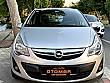 OTOMAR 2013 OPEL CORSA 1.3 CDTI ENJOY ACTİVE Opel Corsa 1.3 CDTI  Enjoy - 1422471