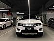 Boyasız-Bayi-122Bin kmde-Hayalet-Vakum-20Jant-Çift Renk-RR Sport Land Rover Range Rover Sport 3.0 SDV6 HSE - 3934472