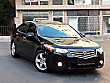 2009 MODEL SADECE 112 BİNDE BENZİNLİ OTOMATİK SANRUFLU Honda Accord 2.0 Executive - 1319731