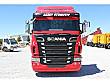 AKSOY OTOMOTİV A.Ş DEN 2011 SCANIA G420 RETARDER Scania G 420 - 2867545