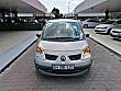 GOLD AUTO DAN RENAULT MODÜS 1.4   16 V 135.000 KM DE Renault Modus 1.4 Authentique - 3791452