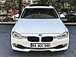 2013 320İ İLK ELDEN İCİ BEJ 112 BN SANRUF GERİ GRŞ EMSALSİZ SRVS BMW 3 Serisi 320i ED Techno Plus - 775217