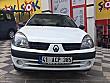 ACİL SATILIK 2004 MODEL KLİMALI CLİO SYMBOLL EXPERTİZ RAPORLU Renault Clio 1.4 Authentique - 1670301