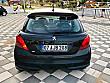 2007 MODEL 1 4 TRENDY DİZEL HASAR KAYDI 1500TL DEĞİŞENSİZ Peugeot 207 1.4 HDi Trendy - 1541804