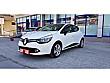 OTOMATİK-YENİ MUAYENE- 2 BOYALI 2015 CLİO 1.5 DCİ İCON  FULLL Renault Clio 1.5 dCi Icon - 3918855