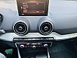 2020 AUDI Q2 30 TDI SPORT-POŞETLERİ ÜSTÜNDE Audi Q2 1.6 TDI Sport - 926134
