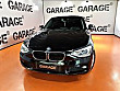 GARAGE 2014 BMW 1.16 ED KAMERA BMW 1 Serisi 116d ED EfficientDynamics - 2879724