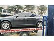 HURDA BELGELİ AUDİ A6 2007 2005-2011 ARASI Audi A6 - 796285