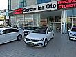 2020 MDL-O KM-ELEGANCE   SANROF   HAYALET EKRAN  HAFIZALI KOLTU  Volkswagen Passat 1.5 TSI  Elegance - 4579110